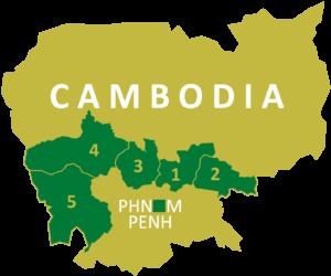 map-cambodia-01